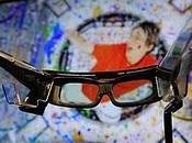Lanzan unas gafas universales para