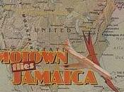 [Disco] VV.AA. Motown Flies Jamaica (2008)