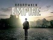 """perfecta """"bien colocadita"""" Boardwalk Empire"""