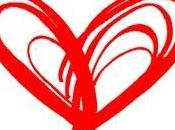 Concurso Cartas Amor 2011
