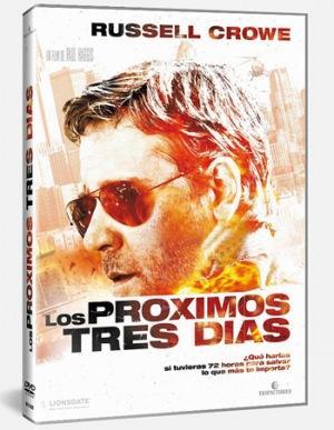 LosProximosTresDias