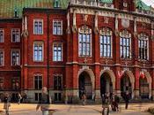 construirá centro investigación para Universidad Cracovia
