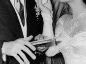 matrimonios Elizabeth Taylor