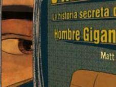 'Tres relatos, historia secreta hombre gigante'