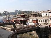 Nepal. Valle Katmandú (parte III)