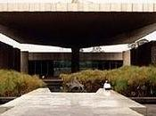 Museo Nacional Antropología México
