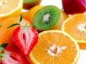 Como prevenir enfermedades autoinmunes