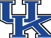 Final Four March Madness: Kentucky Wildcats