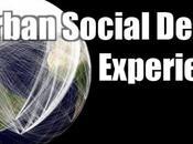 USDE Buscamos expertos-dinamizadores para nuevas experiences