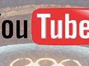 Youtube utiliza deporte como gancho