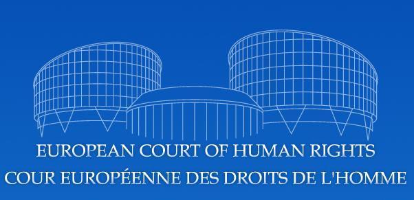 El derecho humano a la procreación no es ilimitado 1