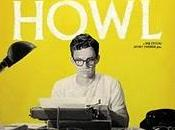 Howl: aullido generación