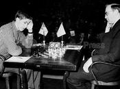 Mejores Partidas Bobby Fischer (15)