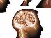 Fosfatidil serina para ayudar mejorar nuestra memoria