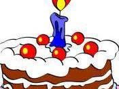 Cultura Biotec celebra primer cumpleaños
