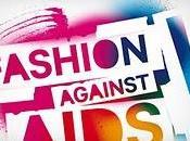 Moda Contra SIDA: H&M Fashion Against Aids 2011