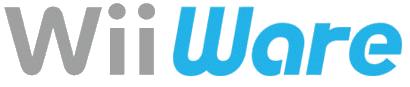 [Rumor] ¿Serán los juegos de 3DSWare más grandes que los de WiiWare?