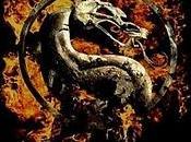Nuevo tráiler Mortal Kombat