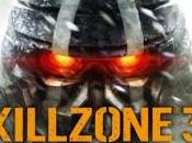 Killzone Antología palomitera. Análisis