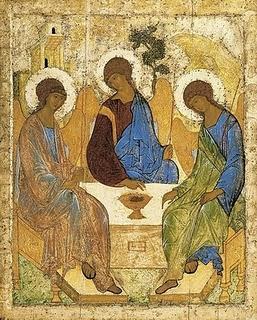 El arte bizantino II