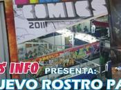 Reseña Lima comics desde Comics Info