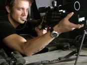 ¿Jeremy Renner para Legado Bourne?