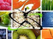 """secretos nutrición para lucir """"body"""""""