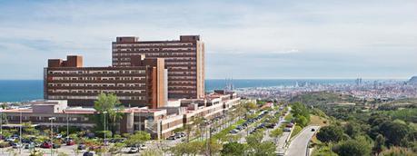 Comité Interdisciplinar de Heridas Complejas. Hospital Universitari Germans Trías i Pujol de Badalona