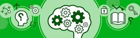 La metacognición y tipos de aprendizaje