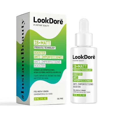 Lookdoré_IB_MATT_Booster