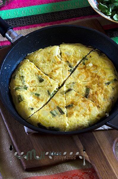 tortilla-esparragos-patata2