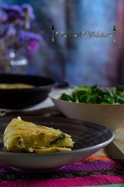 tortilla-esparragos-patata4