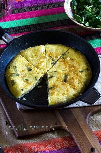 tortilla-esparragos-patata3