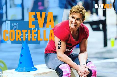 eva-cortiella-entrevista-atleta-crossfit-2