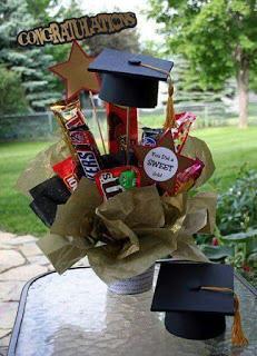 13 Ideas de regalo para hacer a un recién graduado