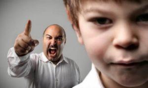 ira control mejores psicologos malaga