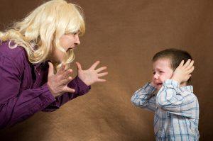 Control ira Psicologos malaga