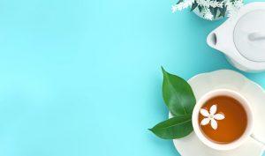 Remedio natural para el dolor de garganta - Trucos de salud caseros
