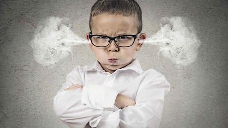 Cómo afrontar y gestionar críticas negativas