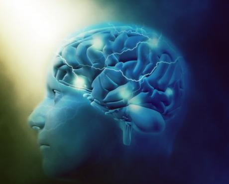 Neurofelicidad: el cambio está en tu cerebro