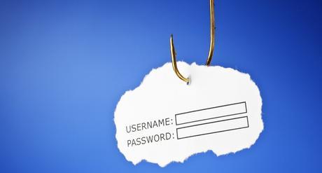 phishing-ataque.jpg