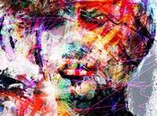 Conoce Yossi Kotler exitosas pinturas