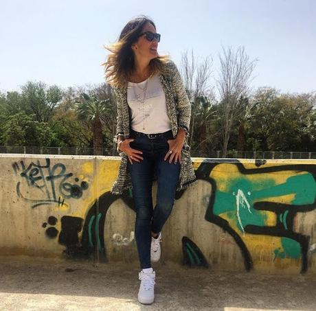 sDIOSAS 146 #lOOKS oF tHE dAY