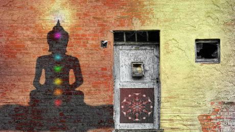 ¿Qué revela tu chakra más dominante sobre tu personalidad?