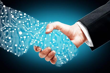 Empresas españolas apoyan la transformación digital