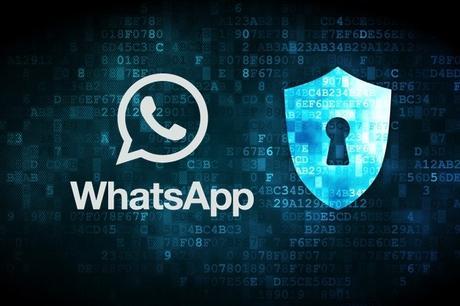 Cuidado: Un software puede leer tus conversaciones de WhatsApp y espiar tu cámara