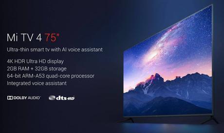 nuevo-Xiaomi-Mi-TV-4