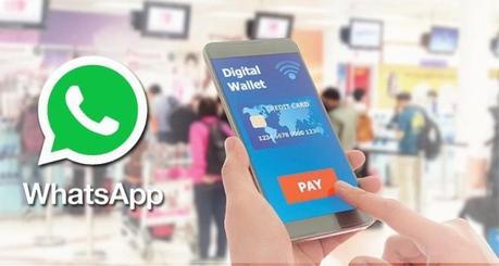 sistema-whatsapp-pay
