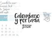 Calendario portada Junio para Comunidad Sordos