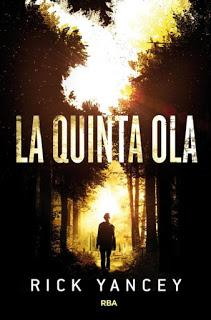 Lecturas mensuales - #LM45